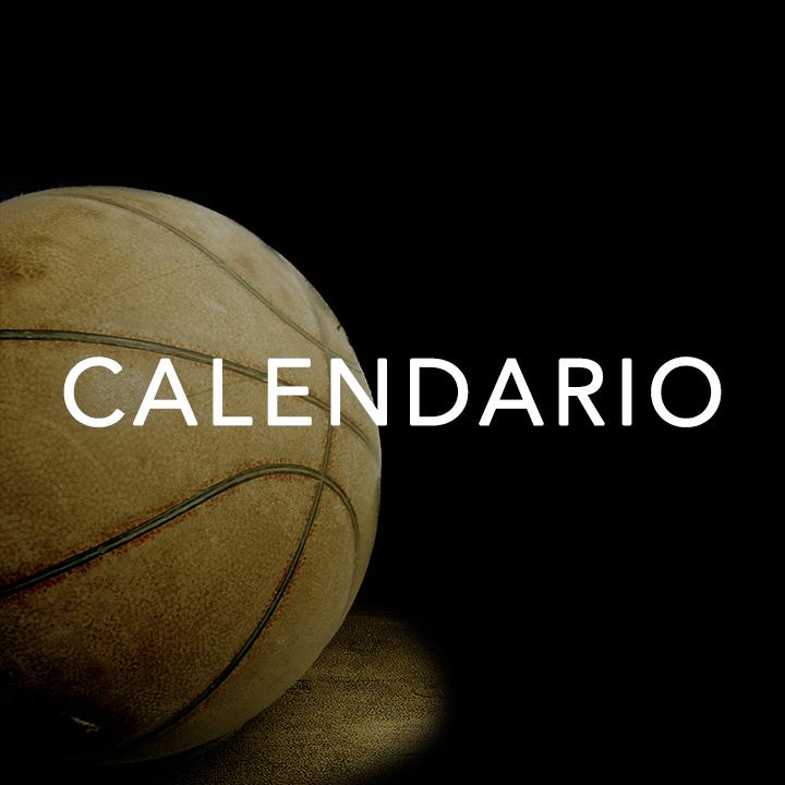 +calendario