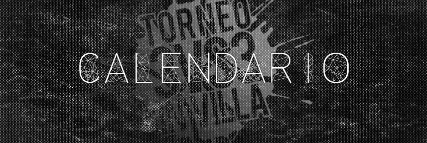 Calendario U21.Calendario U16 U21 Torneo 3vs3 Basket In Villa Venafro